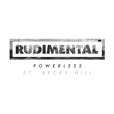 rudimental-powerless