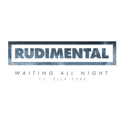 rudimental-waiting-all-night