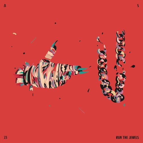 10246-run-the-jewels-talk-to-me