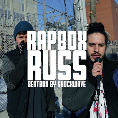 russ-djbooth-rapbox-freestyle
