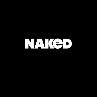 russ-naked