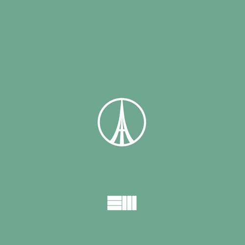 01196-russ-paris