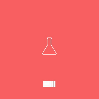 11255-russ-the-formula