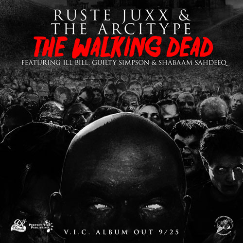 ruste-juxx-the-walking-dead