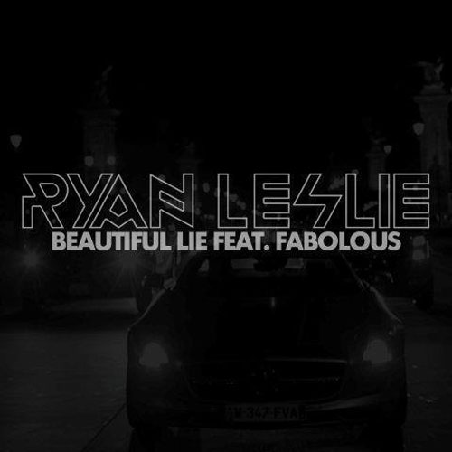 ryan-leslie-beautiful-lie