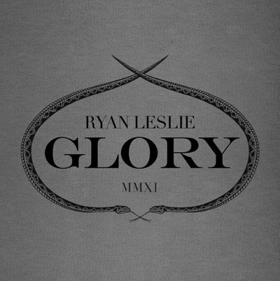 ryan-leslie-glory