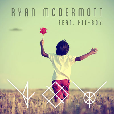 ryan-mcdermott-joy