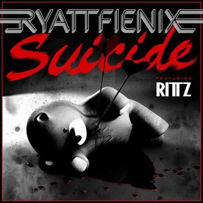 ryattfienix-suicide