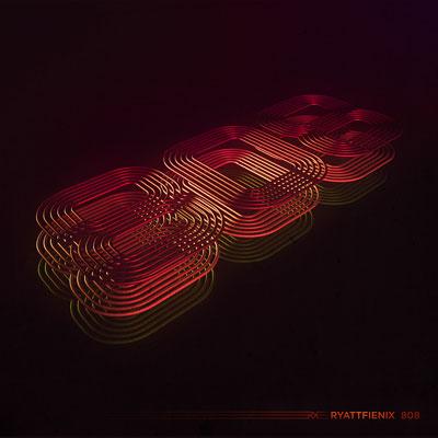ryattfienix-808