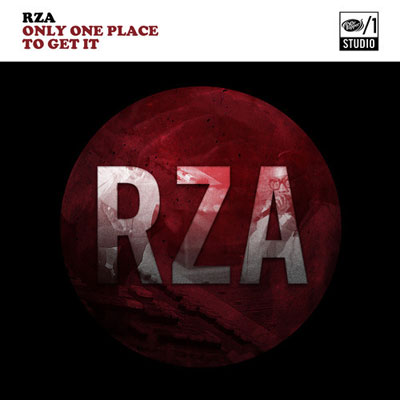 rza-makin-moves
