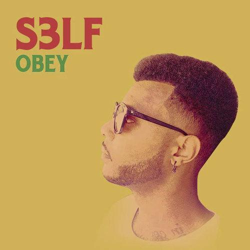02117-s3lf-obey