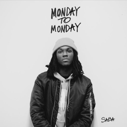 01207-saba-monday-to-monday