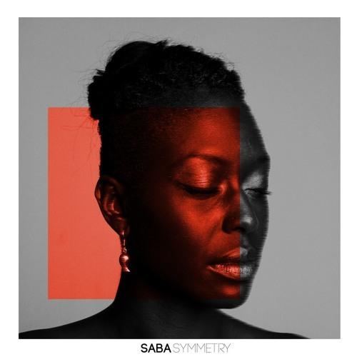 07296-saba-symmetry