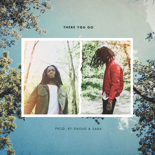 08167-saba-there-you-go
