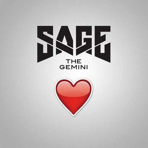02176-sage-the-gemini-ill-keep-loving-you