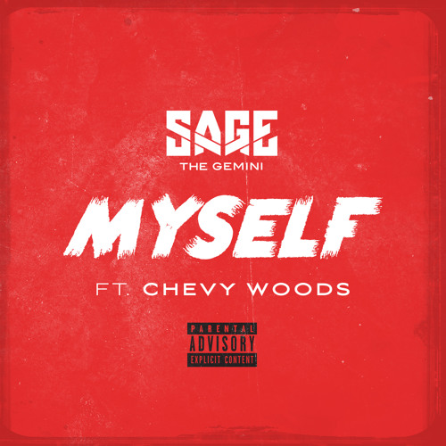 02106-sage-the-gemini-myself-chevy-woods