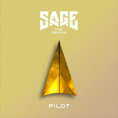 05157-sage-the-gemini-pilot