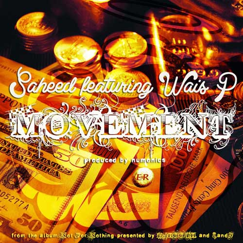 saheed-movement
