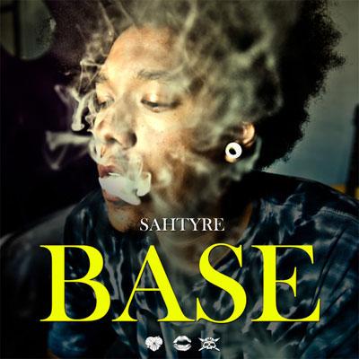 sahtyre-base