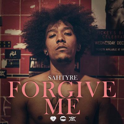 sahtyre-forgive-me