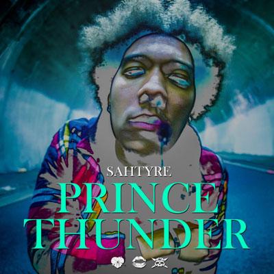sahtyre-prince-thunder