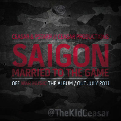 saigon-married-to-the-game