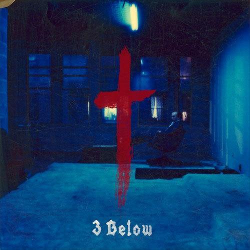 03077-saint-jhn-3-below