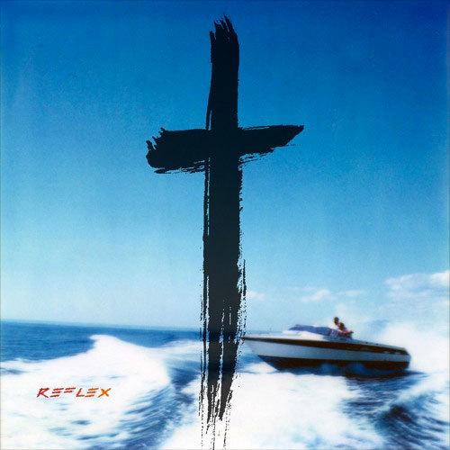 09236-saint-jhn-reflex