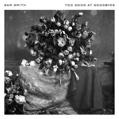 09077-sam-smith-too-good-at-goodbyes