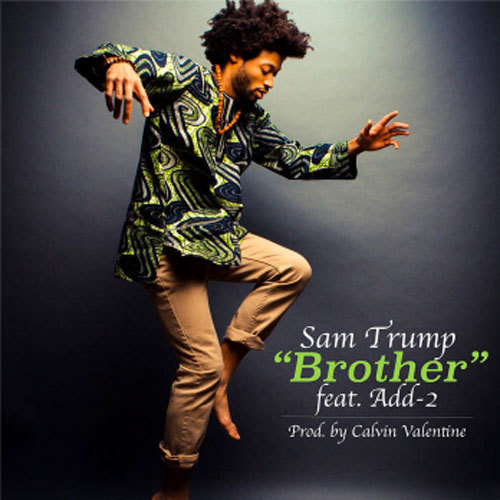 07256-sam-trump-brother-add-2