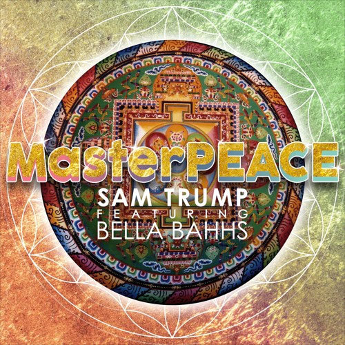 08126-sam-trump-masterpeace-bella-bahhs