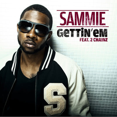 sammie-gettinem