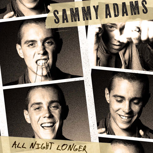 sammy-adams-all-night-longer