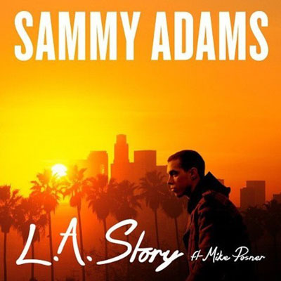 sammy-adams-la-story