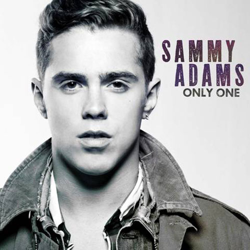 sammy-adams-only-one