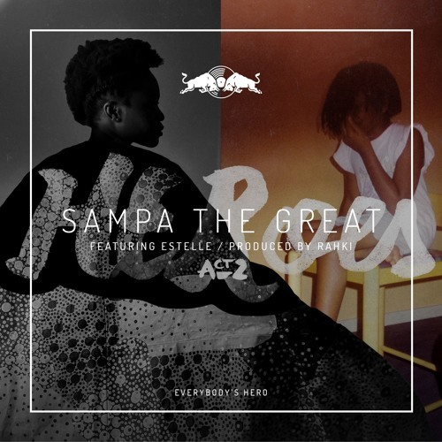 05187-sampa-the-great-everybodys-hero-estelle