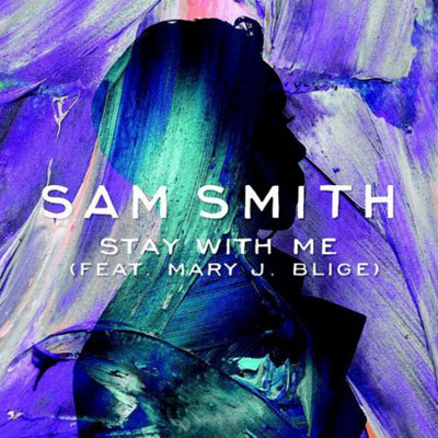 sam-smith-mjb-stay-with-me