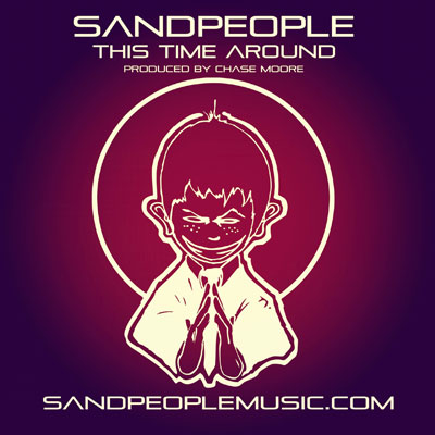 sandpeople-this-time-around
