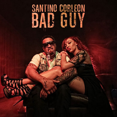 santino-corleon-bad-guy
