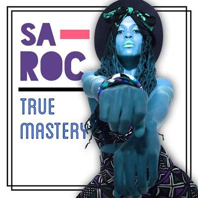 True Mastery Cover
