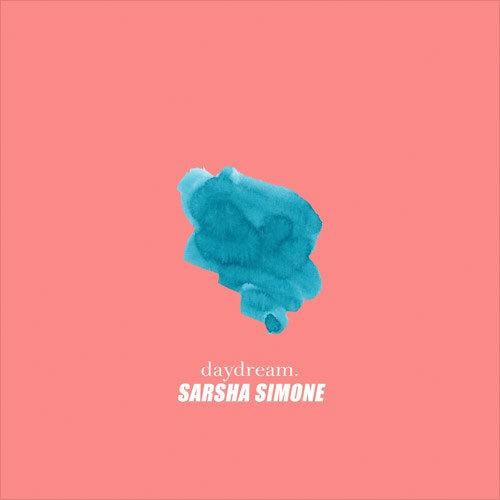 03287-sarsha-simone-daydream