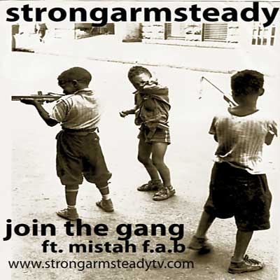 strong-arm-steady-join-the-gang