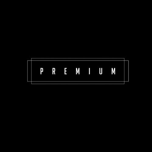 Premium Cover