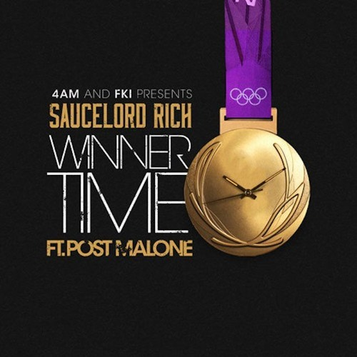 09066-saucelord-rich-winner-time-post-malone