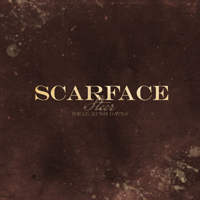 08065-scarface-steer-ft.-rush-davis