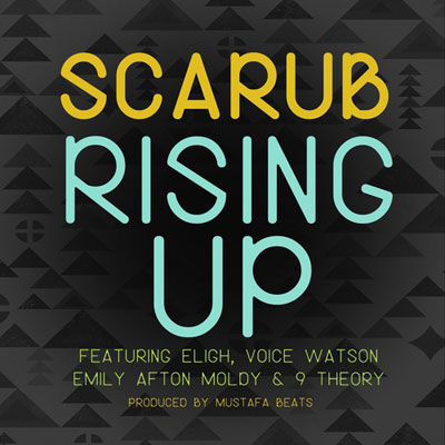 scarub-rising-up