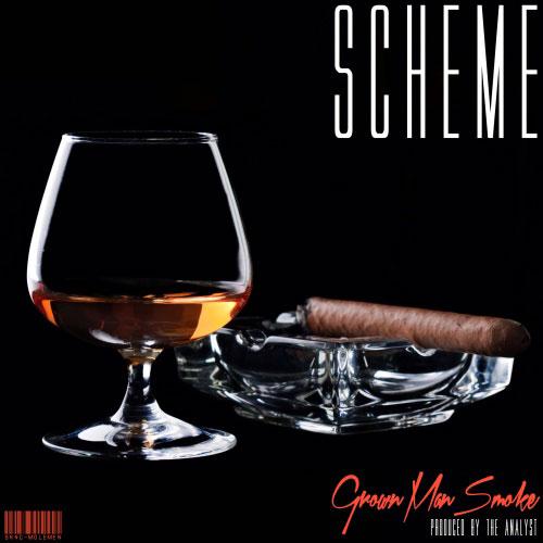 scheme-grown-man-smoke