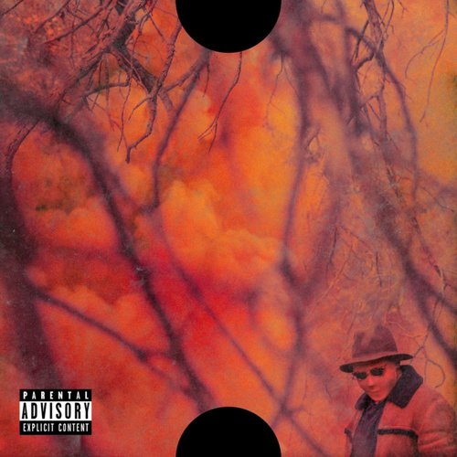 07116-schoolboy-q-black-thoughts-pt-3