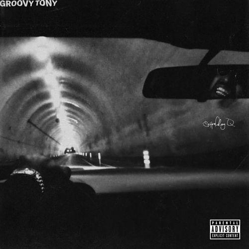 04046-schoolboy-q-groovy-tony