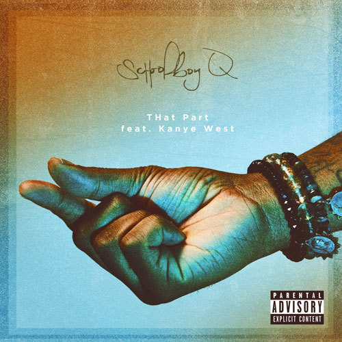 05126-schoolboy-q-that-part-kanye-west